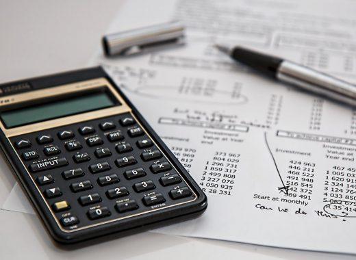 calculator-385506_1280-520x380