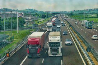 highway-3392100_1280-315x210