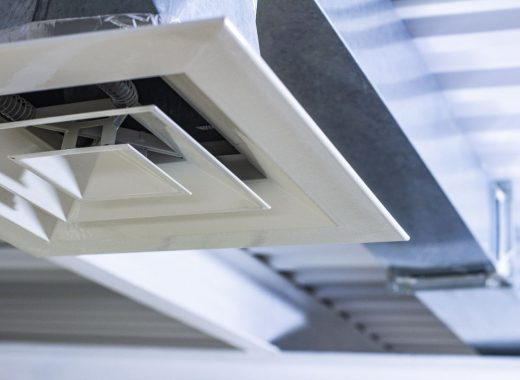 oniconincorporated-116077-ventilation-office-building-image1-520x380