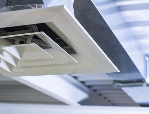 oniconincorporated-116077-ventilation-office-building-image1-520x400
