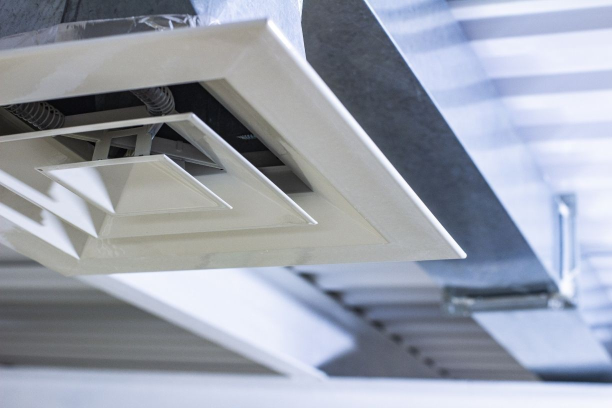 oniconincorporated-116077-ventilation-office-building-image1