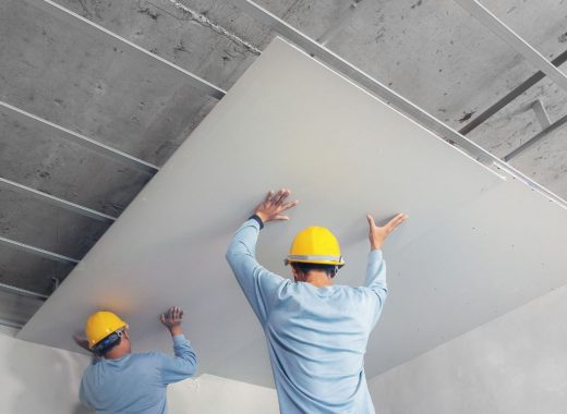 paragonprotection-89014-soundproofing-commercial-office-image1-520x380