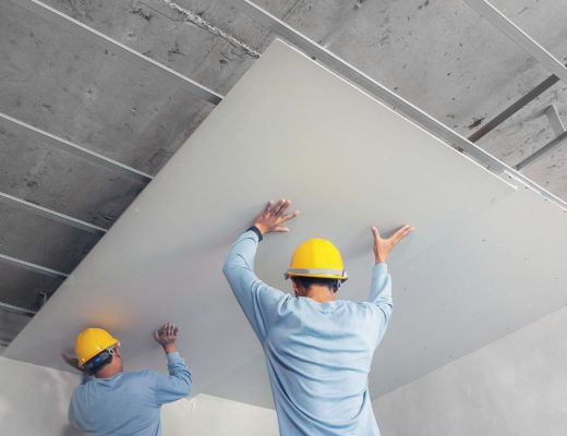paragonprotection-89014-soundproofing-commercial-office-image1-520x400