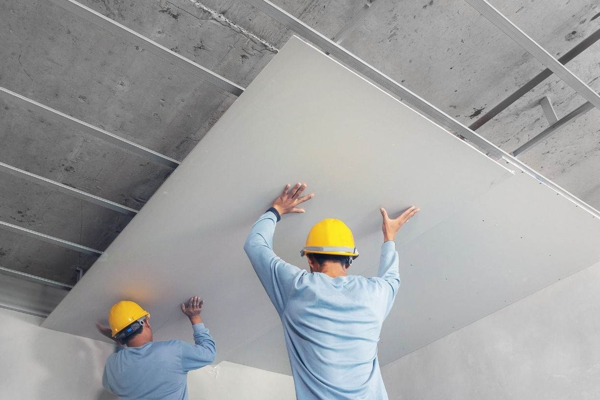 paragonprotection-89014-soundproofing-commercial-office-image1