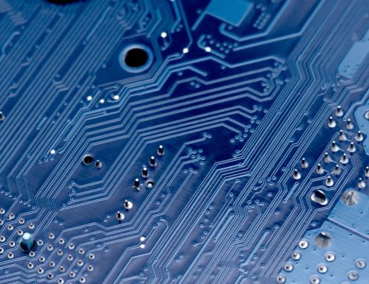 AdvancedAssembly-108664-Printed-Circuit-Boards-image1-520x400