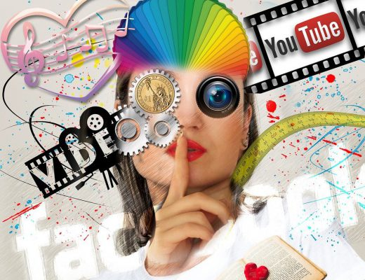 social-media-g9a5fac671_1280-520x400