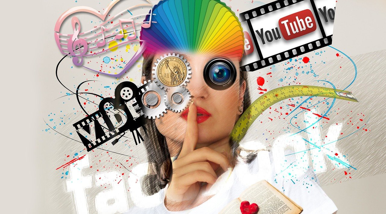 social-media-g9a5fac671_1280